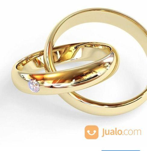 Beli perhiasan emas t mode lainnya 13233439