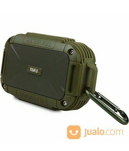 Speaker xiaomi mifa f handphone lainnya 13245949