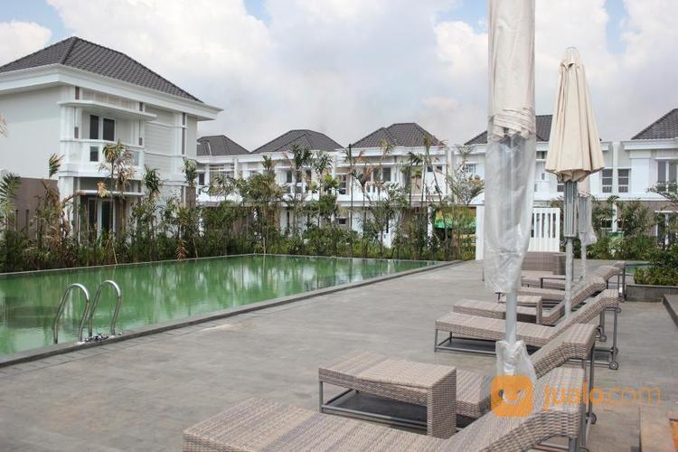 Hunian exclusive ama rumah disewa 13247903