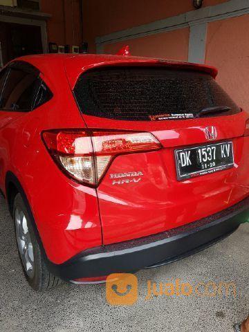Honda hrv a t tipe e mobil honda 13269833