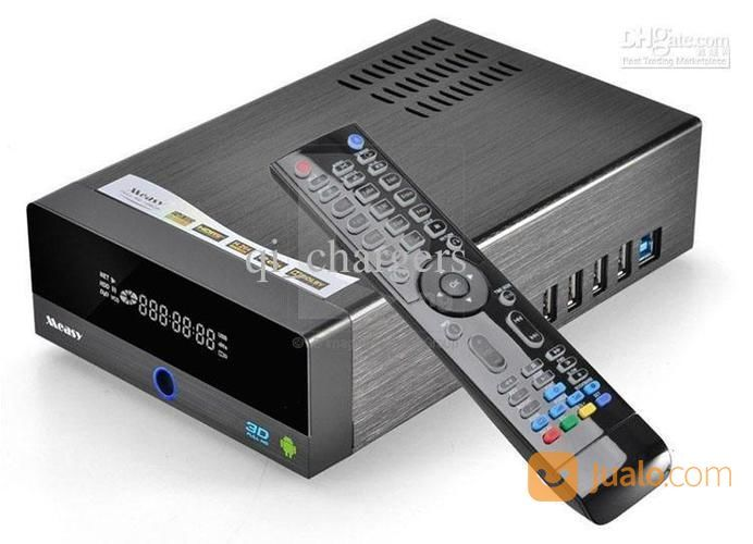 Player measy x5 3d bl video player 13273317