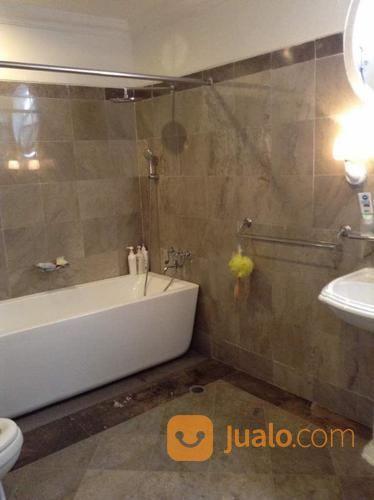 Apartment permata hij apartemen dijual 13303435