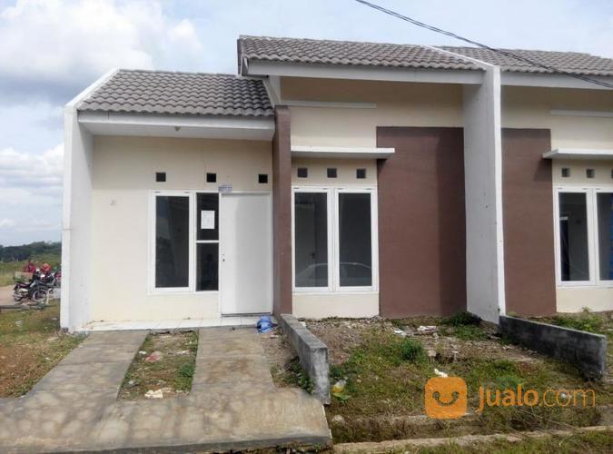 Nirwana bojong reside rumah dijual 13322947