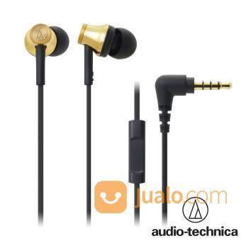 Audio technica ath ck aksesoris musik 13348037