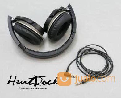 Audio technica ath ar aksesoris musik 13348113