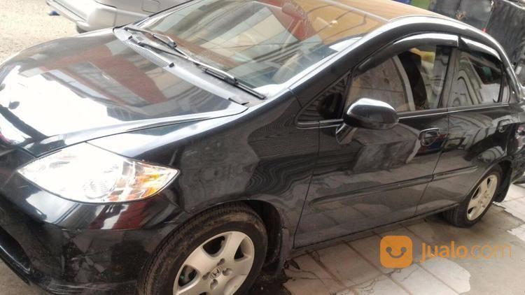 Honda city idsi thn 2 mobil honda 13352079