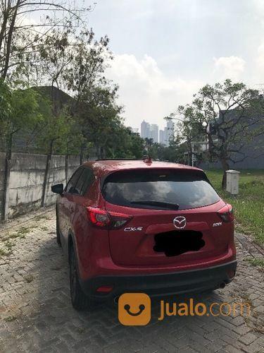 Mazda cx5 touring 201 mobil mazda 13378467