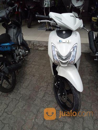 Yamaha mio s ready motor yamaha 13389285
