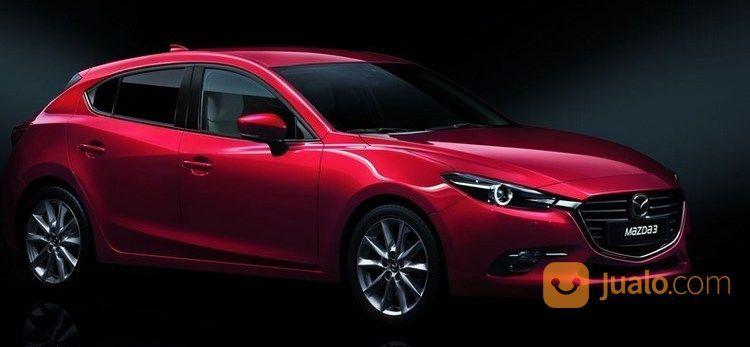 Mazda 3 harga terbaik perlengkapan industri 13392671