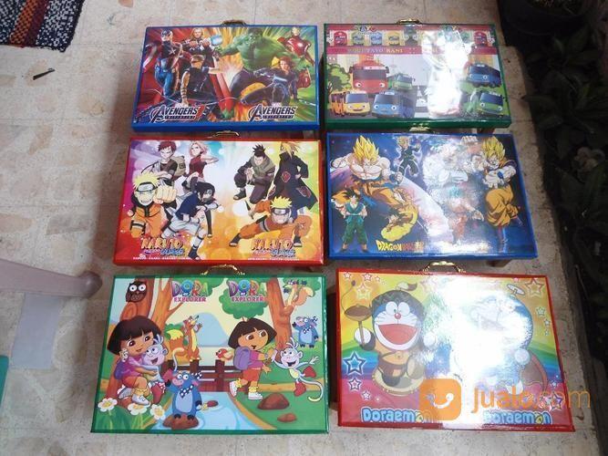 47 Gambar Kursi Doraemon Dari Kayu Terbaik