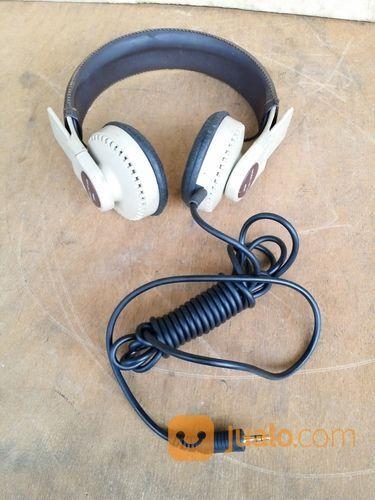 Headphones yamaha hp headphone 13438285