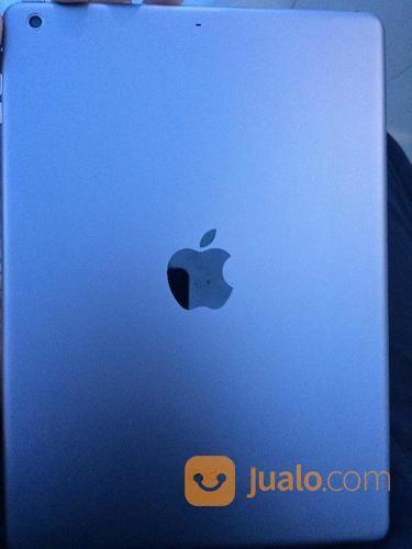 Ipad air 1 16gb wifi handphone apple 13470817