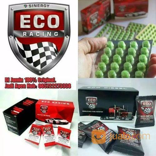 Eco racing original p aksesoris motor perawatan motor 13488117