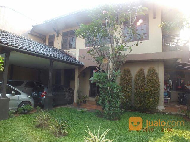 Rumah di jalan cempak rumah dijual 13545457