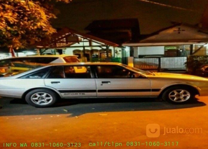 Mobil ford telstar ta mobil ford 13553701