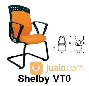 Kursi kantor savello meja dan kursi kantor 13560365