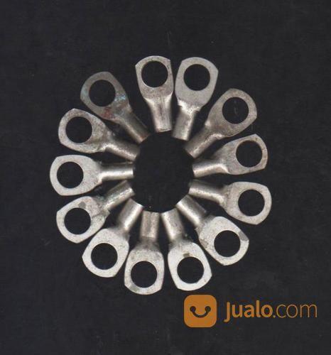 Sepatu kabel kabel alat listrik 13606135