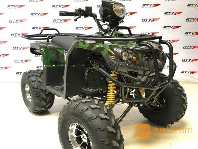 Atv motor fx 150cc motor auto cross dan off road 13631351