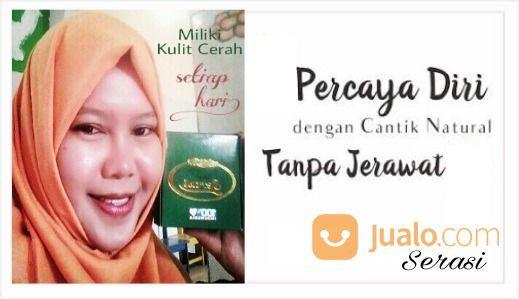 Sabun zaitun herbal s perawatan kecantikan dan kesehatan 13652483