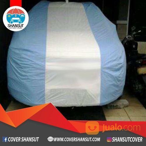 Cover mobil murah bah cover mobil 13717973
