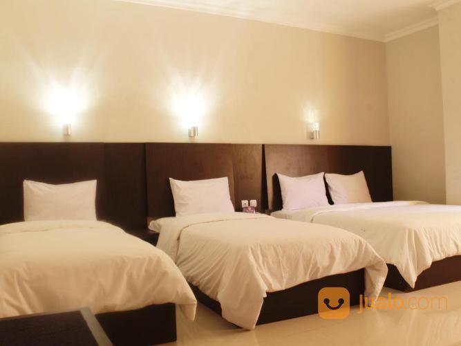 Hotel bintang 3 di ma properti hotel 13720195