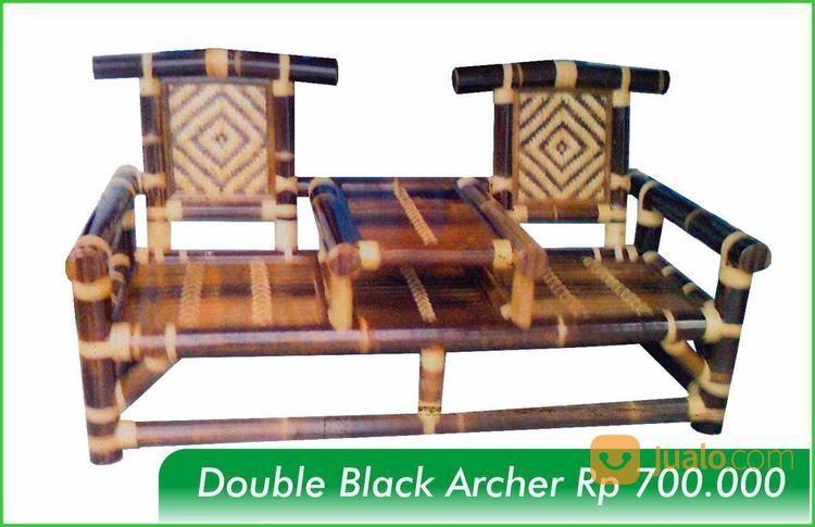 560+ Gambar Rumah Teras Bambu Gratis