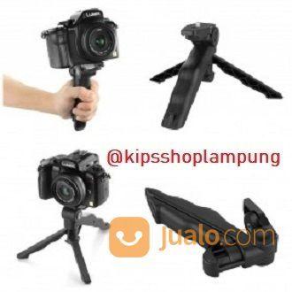 Tripod mini holder mi tripod dan monopod 13756775
