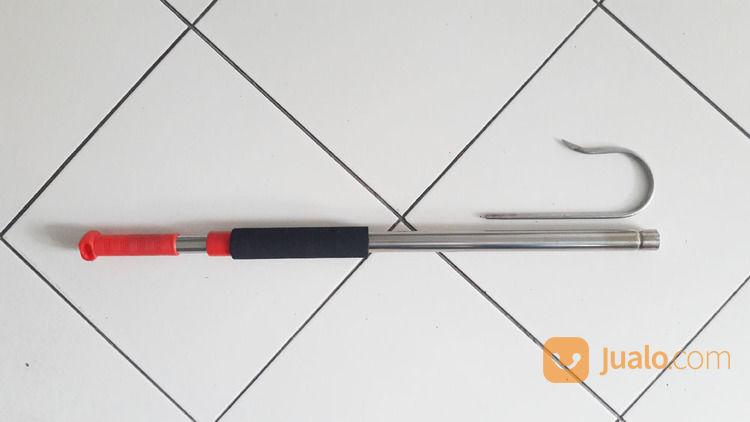 Ganco ikan stainless lainnya 13762585