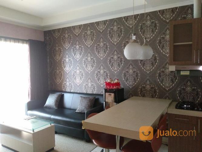 Apartemen full furnis apartemen disewa 13769821