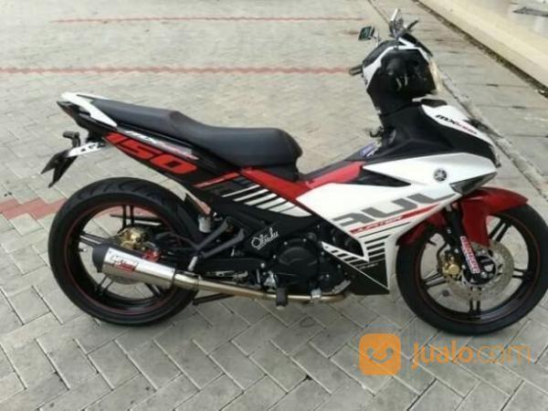 Yamaha jupiter mx kin motor yamaha 13783373