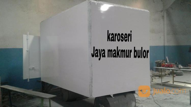 Karoseri box pendingi aksesoris mobil lainnya 13791479