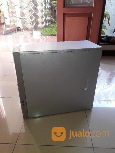 Casing komp pc merk s komputer desktop 13791603
