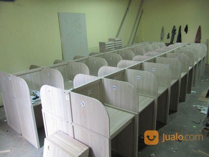 Kontraktor interior f perlengkapan kantor lainnya 13797329