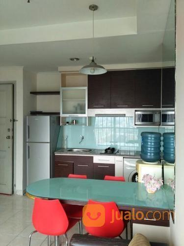 Apartemen harian bu apartemen disewa 13801191