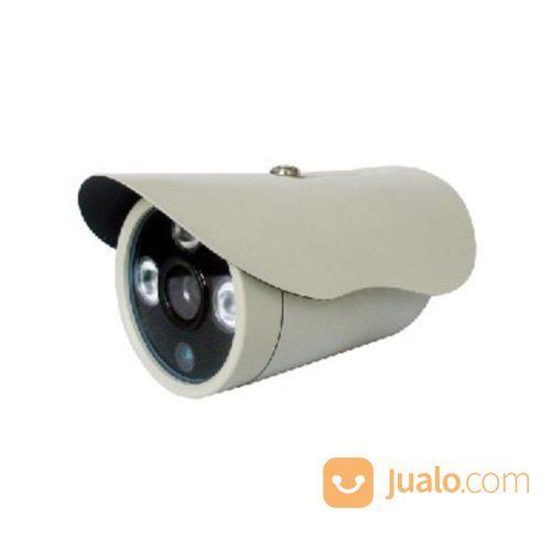Paket gopro 1bh kamer kamera lainnya 13843695
