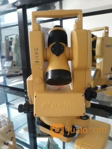 Digital theodolite to perlengkapan industri 13852793