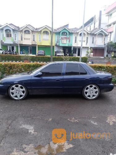 Timor dohc 98 sporty mobil timor 13864387