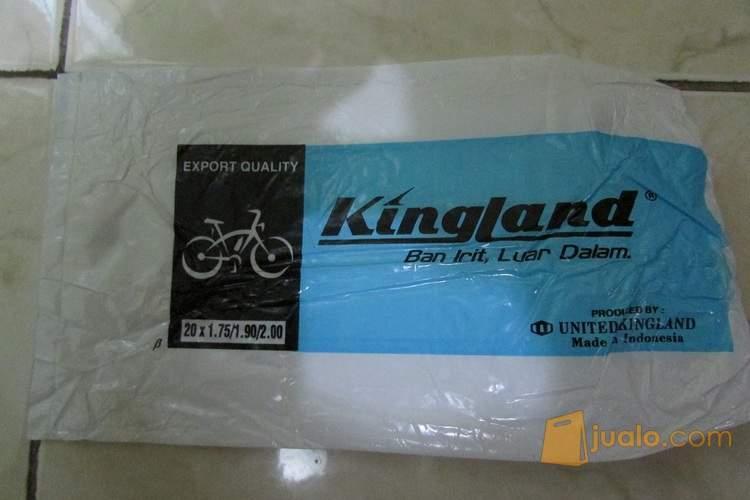 Ban dalam sepeda ukur sepeda 1391145