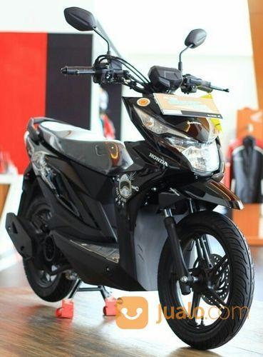 Honda beat street cbs motor honda 13916559