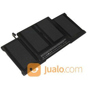 Baterai original appl komponen lainnya 13968317