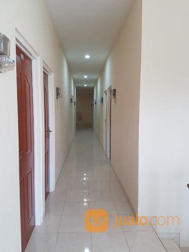 Rumah kos homestay kost dijual 13976419