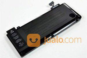 Baterai original appl komponen lainnya 13992187