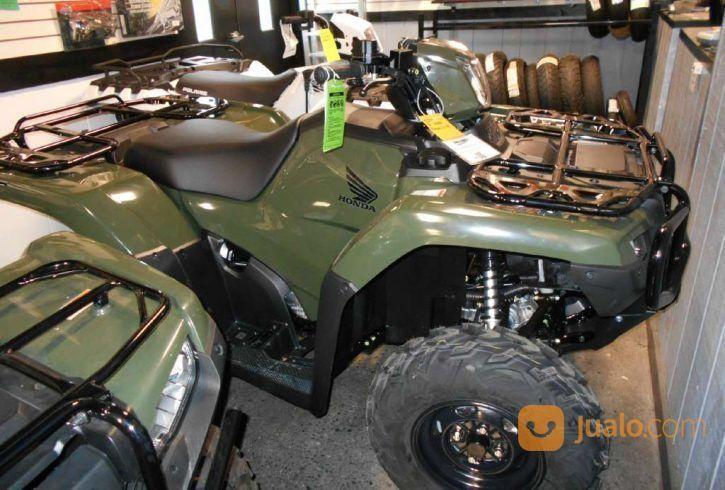 Motor atv 500 cc aksesoris motor aksesoris motor lainnya 14030109