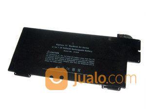 Baterai oem apple mac komponen lainnya 14034323