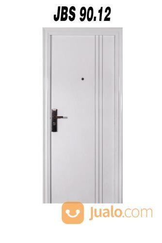 jbs model pintu ap kebutuhan rumah tangga interior dan dinding 14045669