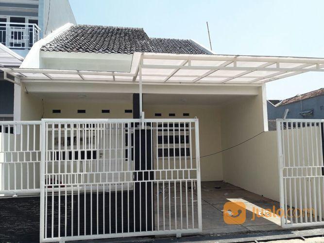 Rumah baru ready stoc rumah dijual 14059209
