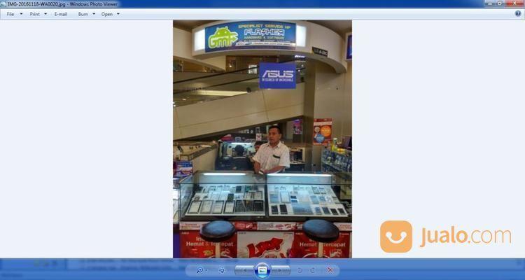 Shop counter handphon properti properti lainnya 14099171