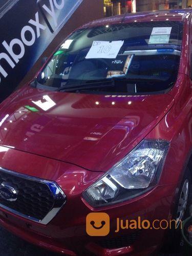 Datsun new go panca t mobil datsun 14118845