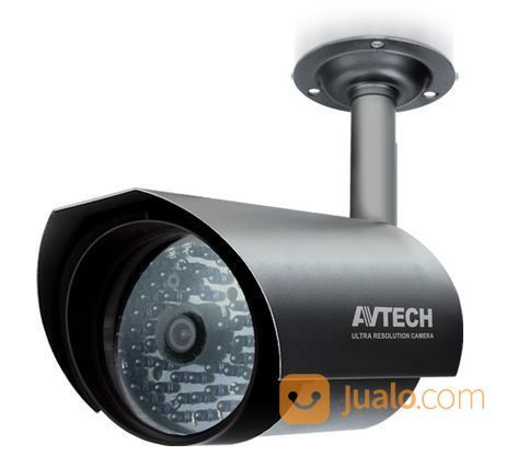 Paket cctv turbo hd 7 spy cam dan cctv 14130789