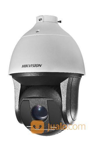 Paket cctv 12 channel spy cam dan cctv 14130897